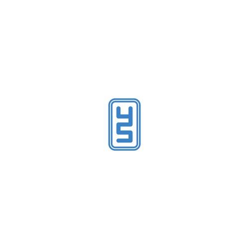 Modern Logo for Y3S
