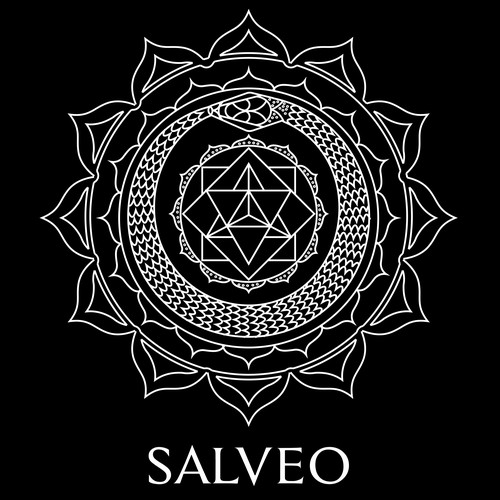 SALVEO TATTOO DESIGN
