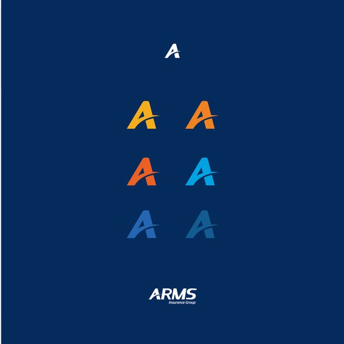 ARMS Insurance Group