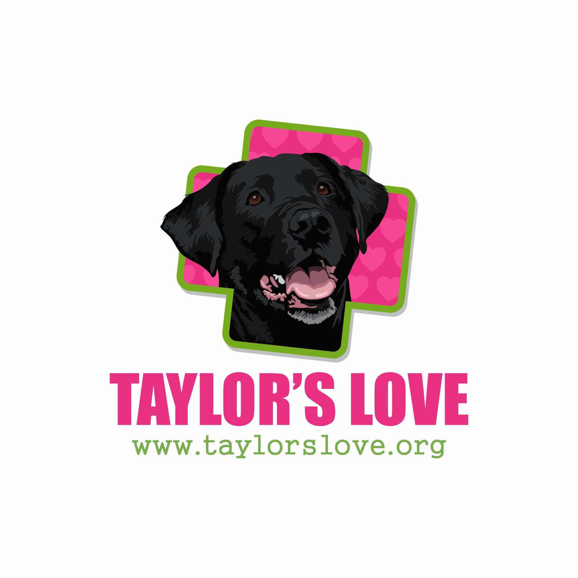 update taylors love files