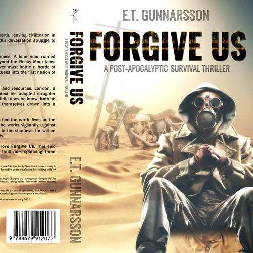 sci-fi cover