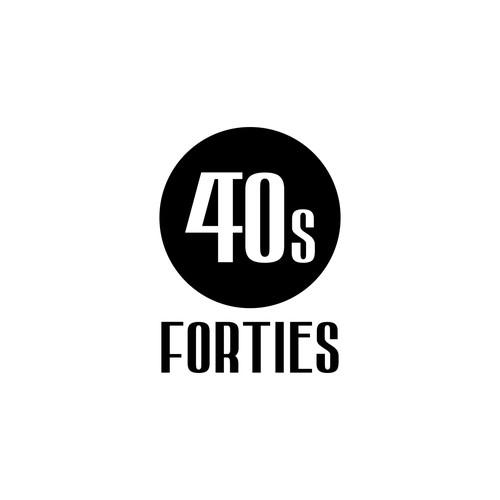 Forties