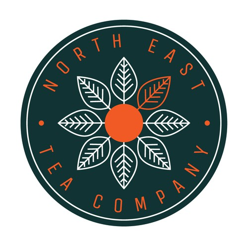 North East Tea Company