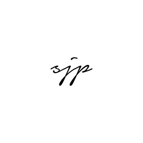 SJP_handlettering