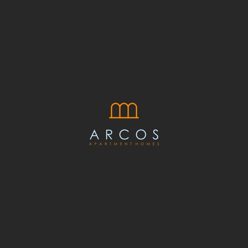 Arcos Apartment Homes