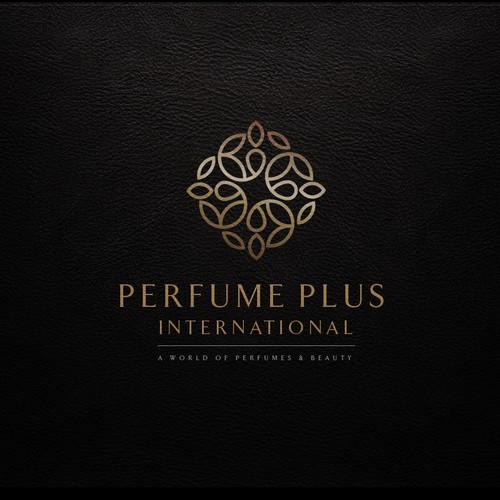 Perfume Plus International