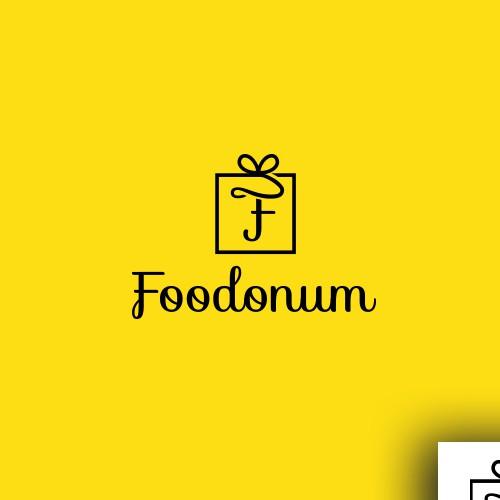 Foodonum