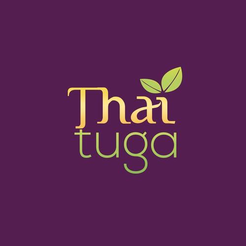 Thai Tuga
