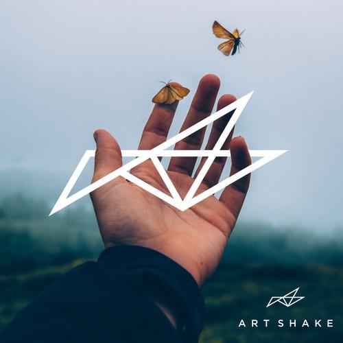 Art Shake
