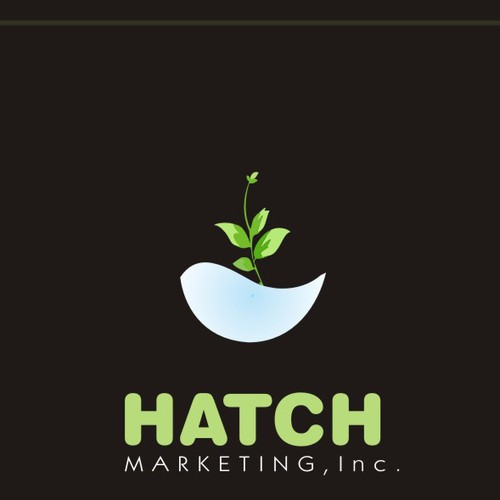 HATCH MARKETING INC.