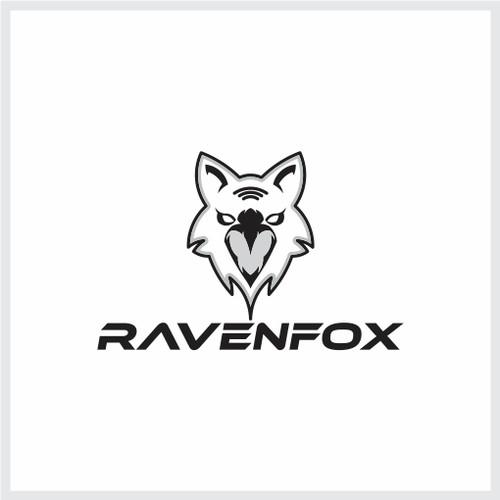 Ravenfox