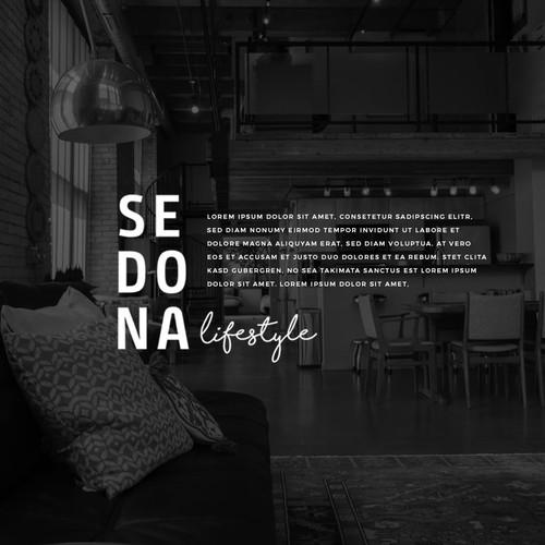 SEDONA LIFESTYLE