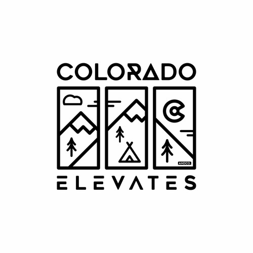 Colorado Elevates