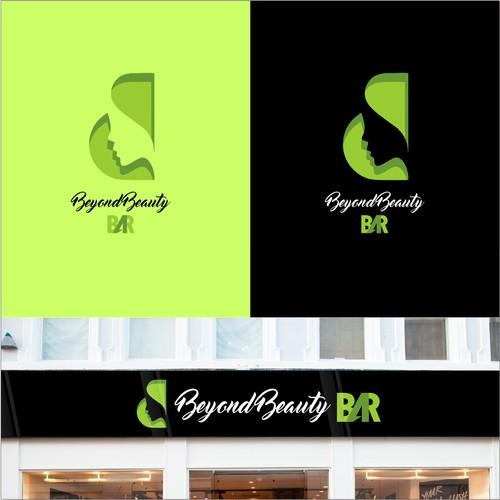 Beyond Beauty Bar