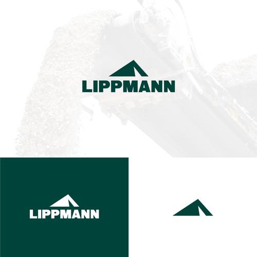 Mining Equipment Logo