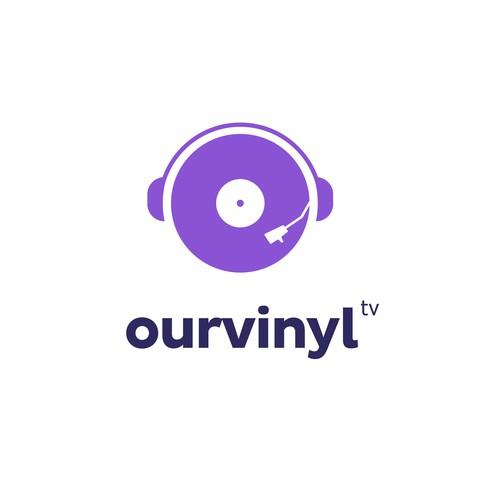 O vinyl