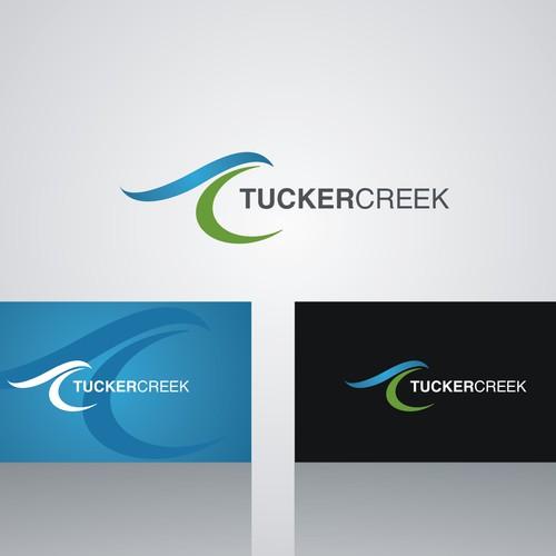 tuckercreek
