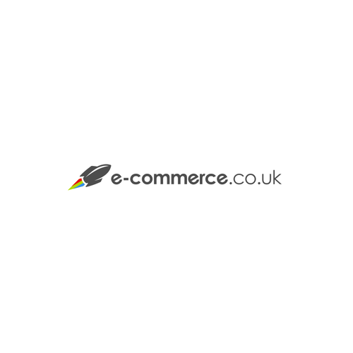 e-commerce.co.uk