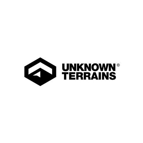 Unknown Terrains