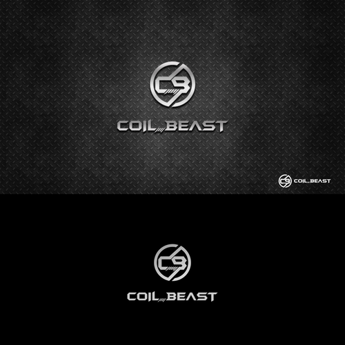 Coil_Beast