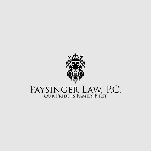 PAYSINGER LAW