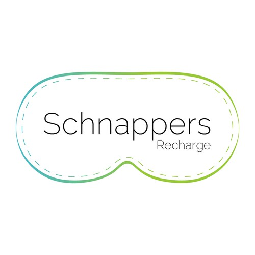 Schnappers - pillows and masks