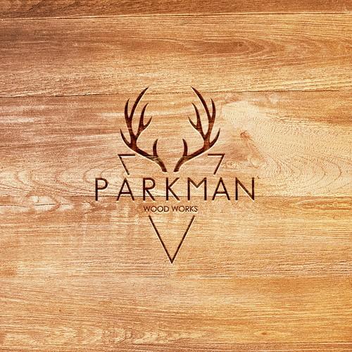 Parkman - Wood Works