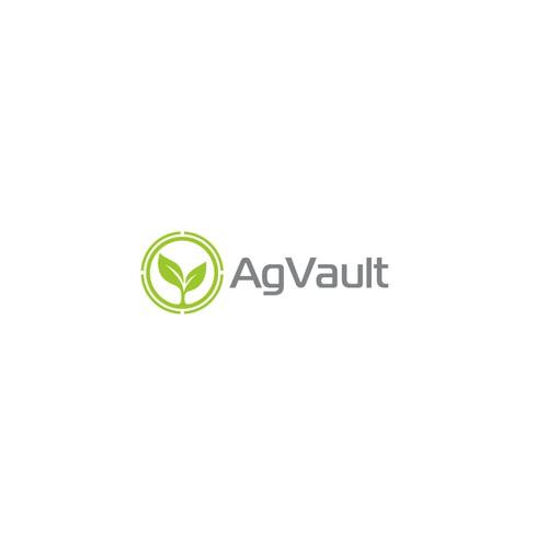 AgVault