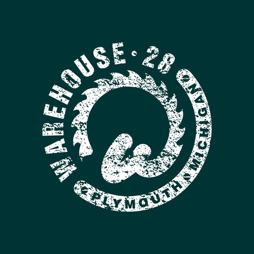 Warehouse 28