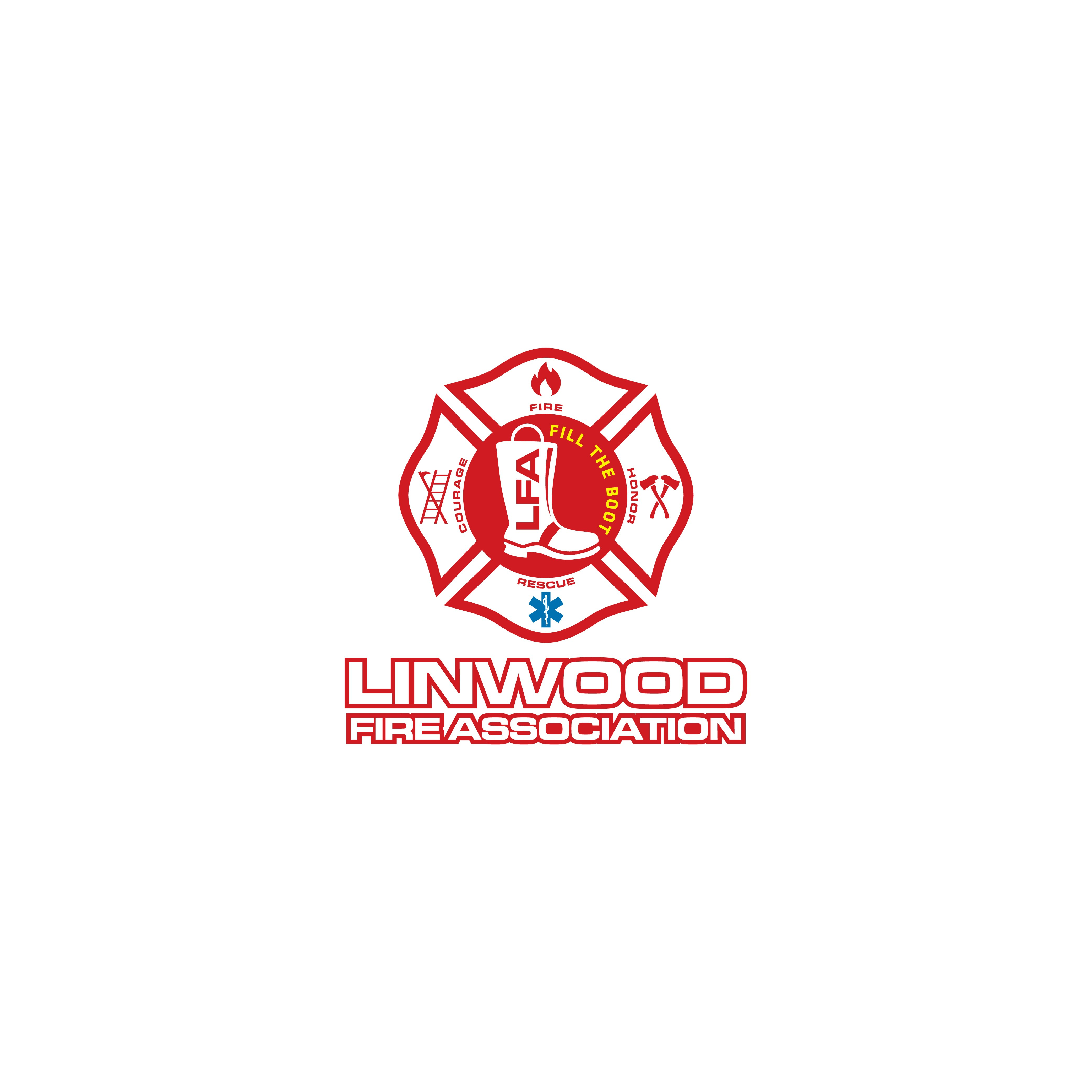 """FIRE-D Up to help the Linwood Fire Department"