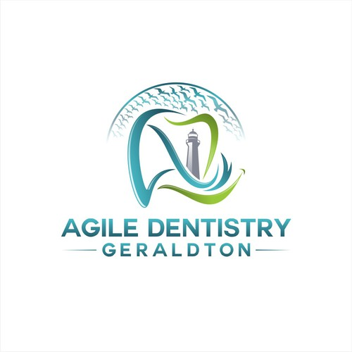 Agile Dentistry Geraldton