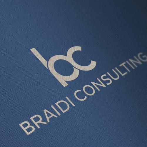 Braidi Consulting