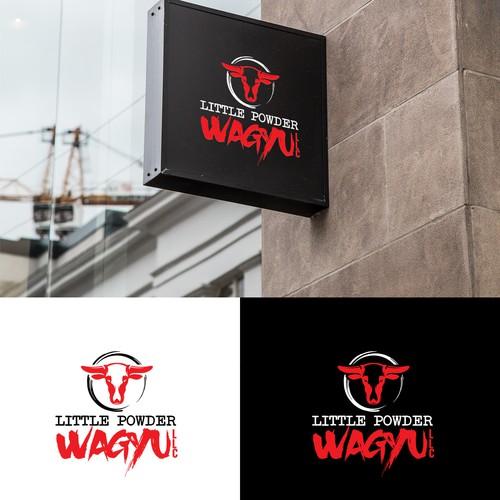 Little Powder Wagyu, LLC