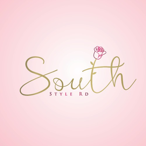 South Style Rd
