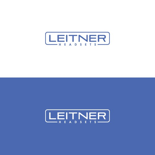 Leitner Headsets