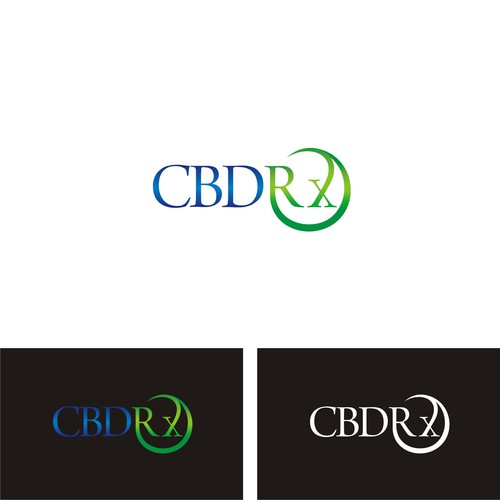 CBD company looking for national logo