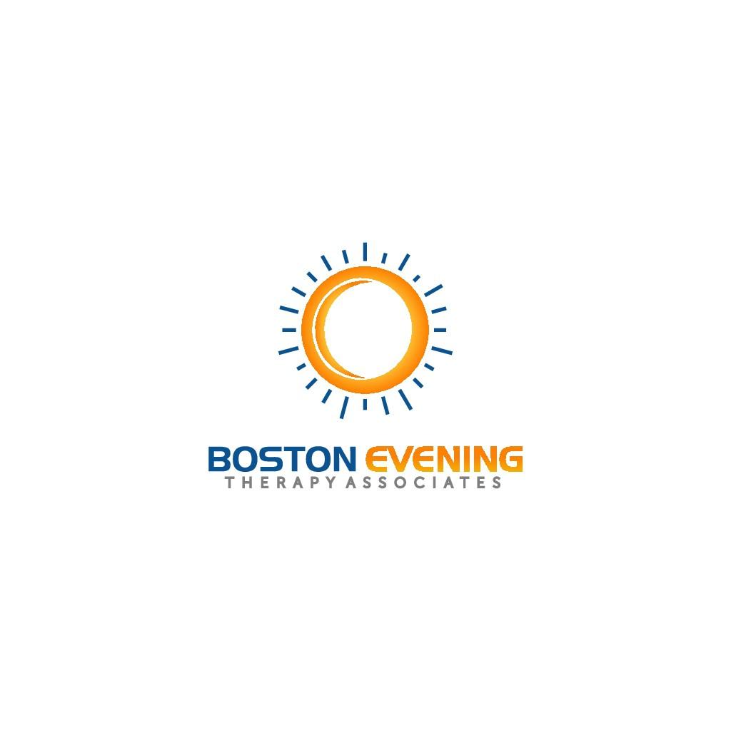 Boston based psychotherapy practice
