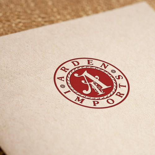 Arden Imports - European Old Wines
