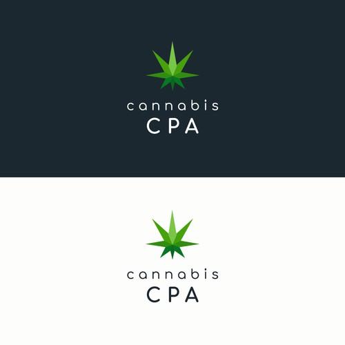 Polaris Cannabis