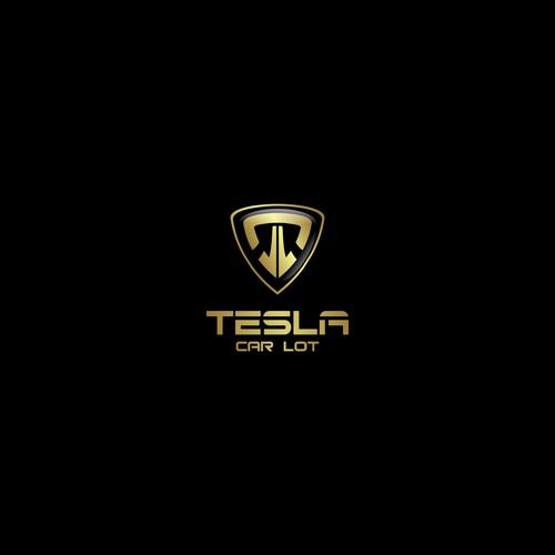 TeslaCarLot
