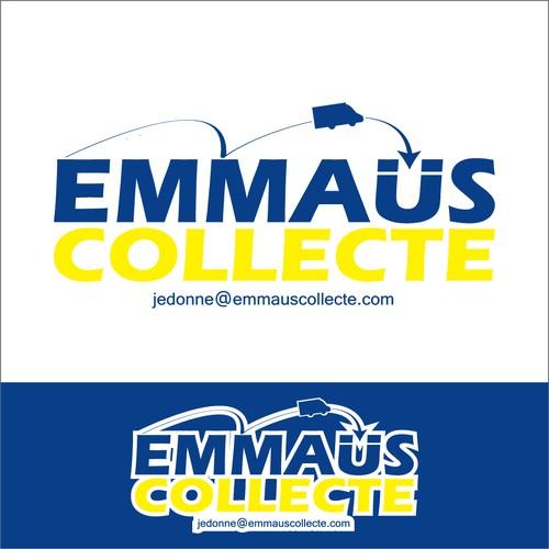Concept de logo