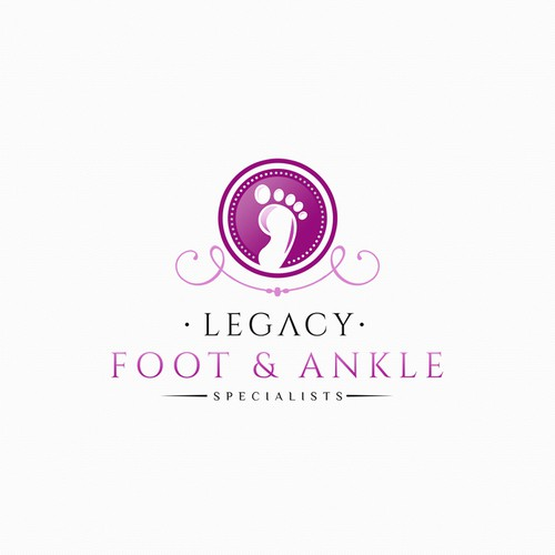 Legacy Foot and Ankle