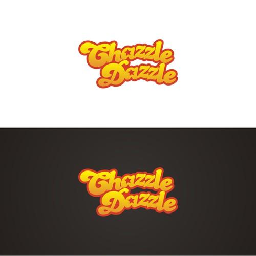 chazzle dazzle