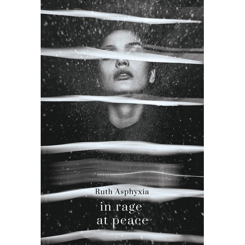 In Rage at Peace