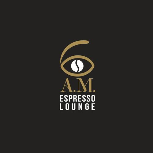 6 A.M ESPRESSO LOUNGE