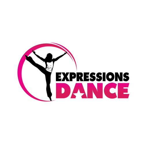 EXPRESSIONS DANCE