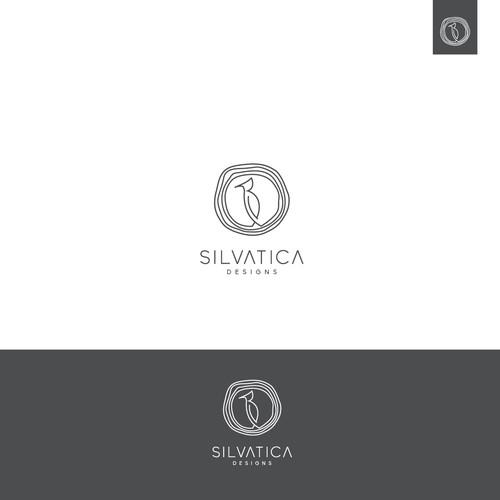 SILVATICA Designs