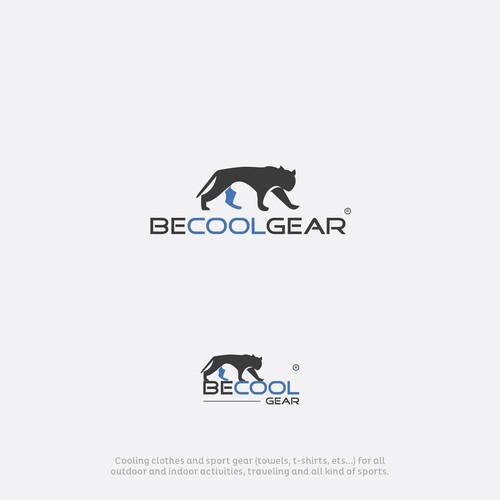 becoolgear