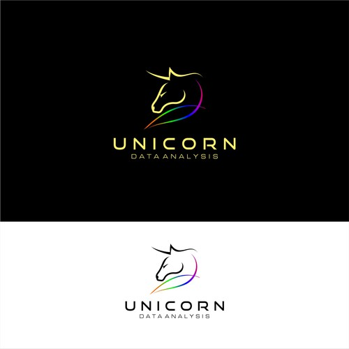 unicorn data analysis