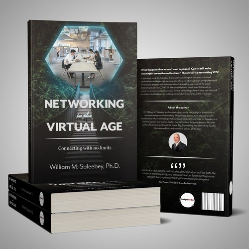 Networking in the virtual age